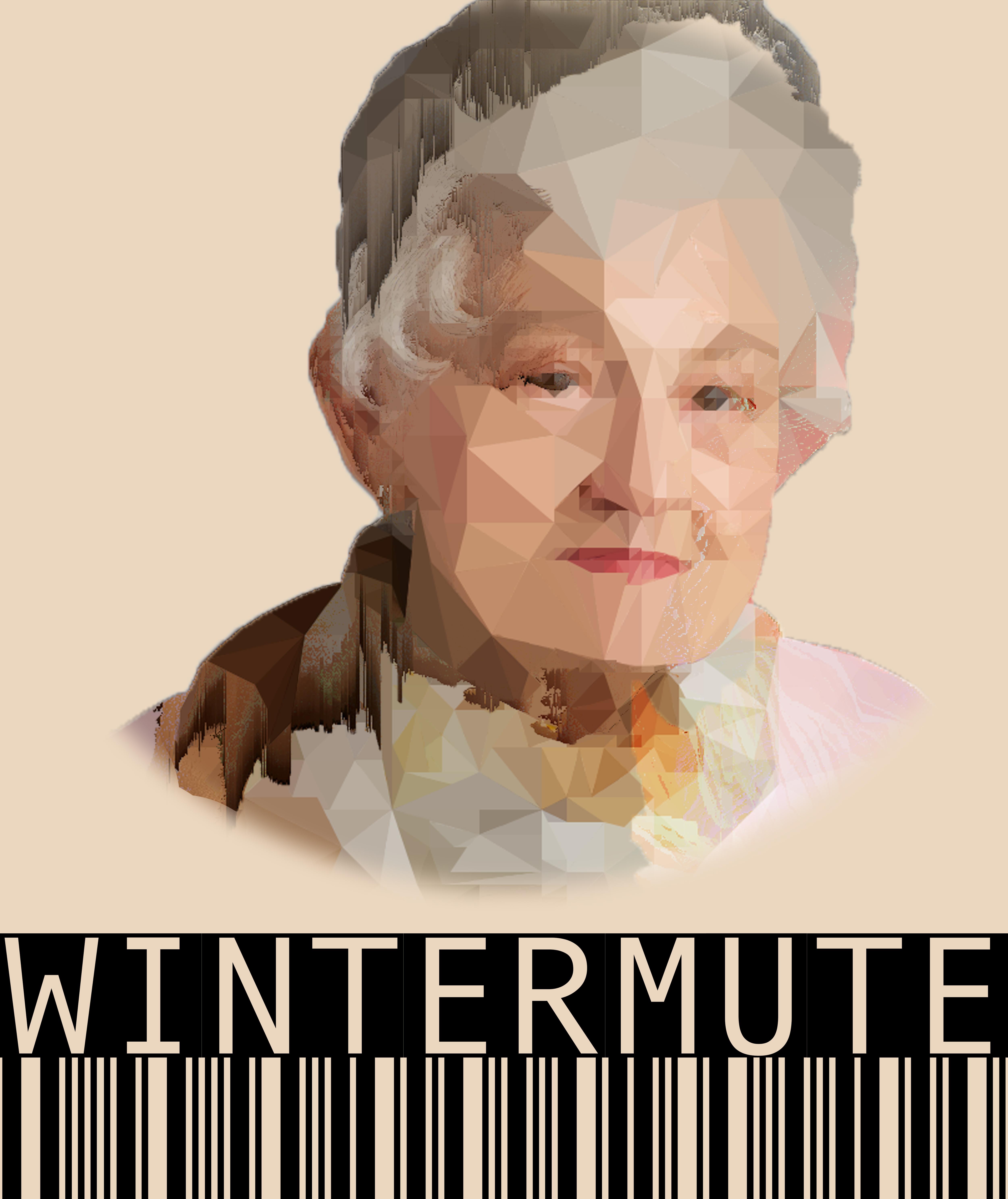 WinterMutePoster